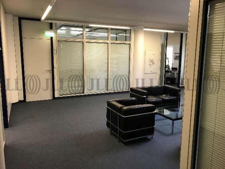 Büros Ratingen, 40882 - Büro - Ratingen, Ost - D2122 - 9533945