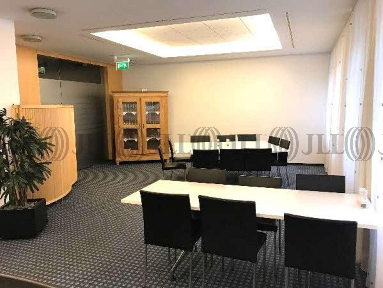 Büros Ratingen, 40882 - Büro - Ratingen, Ost - D2122 - 9533946