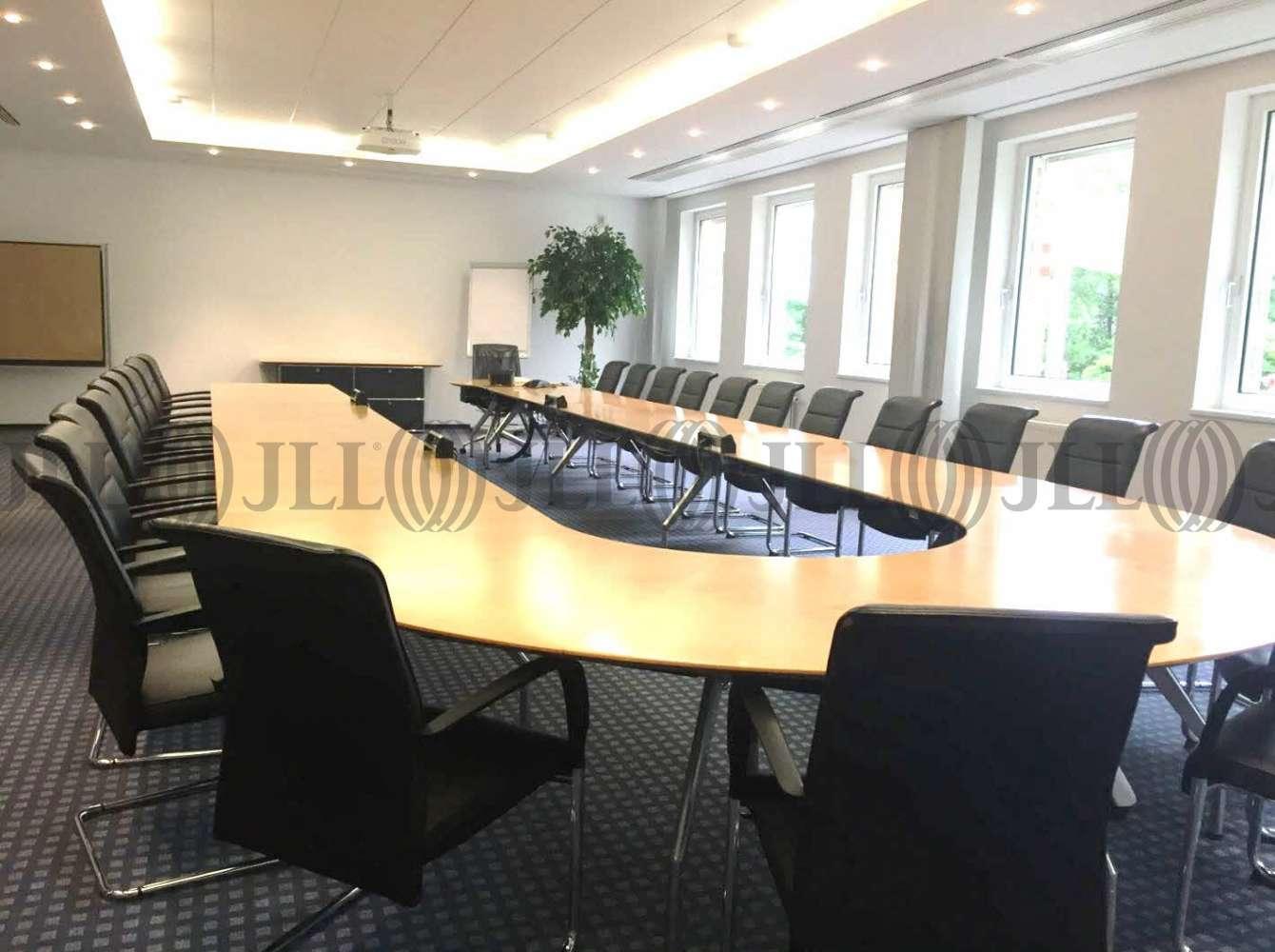 Büros Ratingen, 40882 - Büro - Ratingen, Ost - D2122 - 9533947