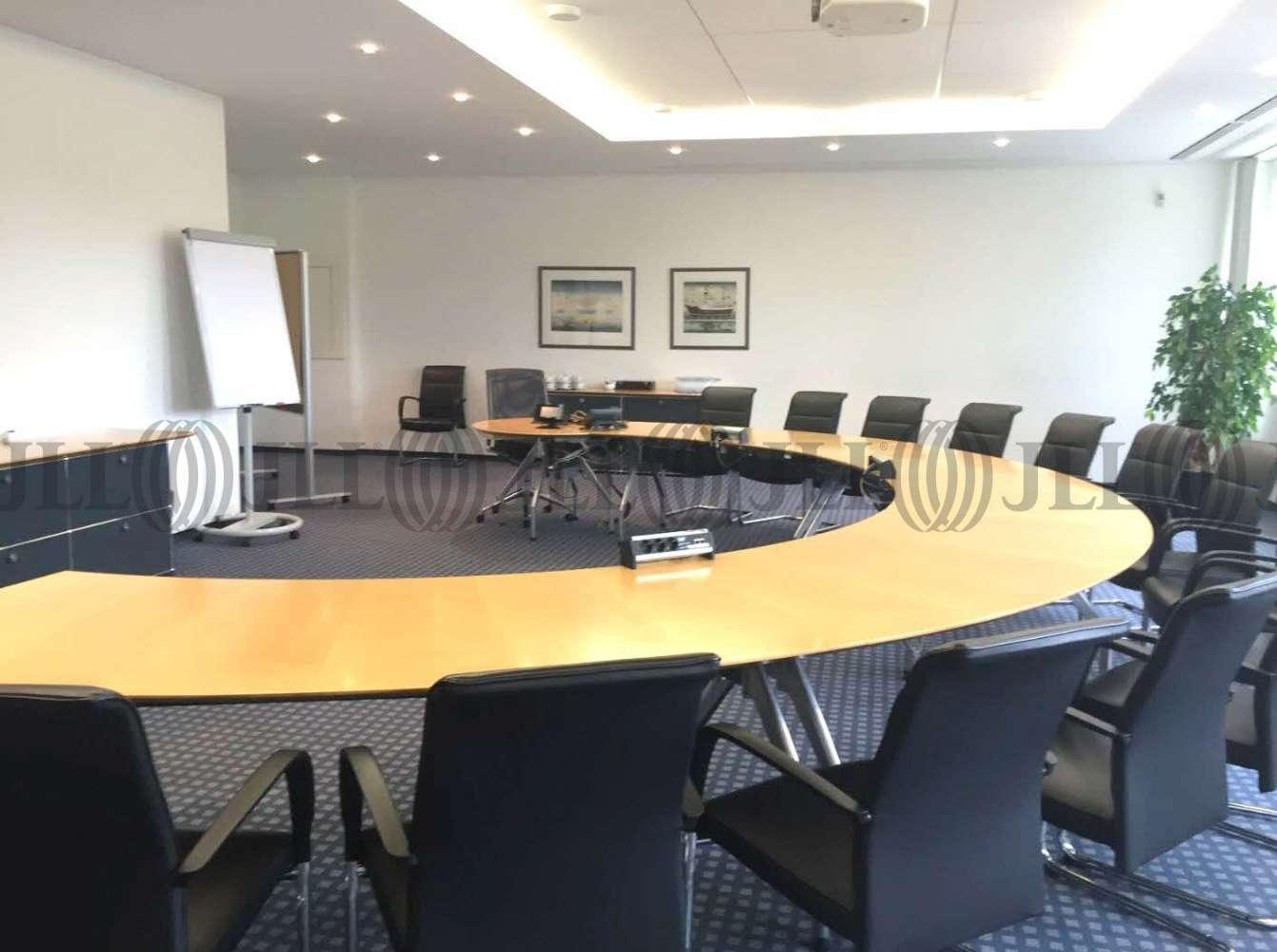 Büros Ratingen, 40882 - Büro - Ratingen, Ost - D2122 - 9533948