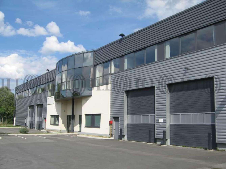 Activités/entrepôt Magny les hameaux, 78114 - PARC DU MERANTAIS - 9534172