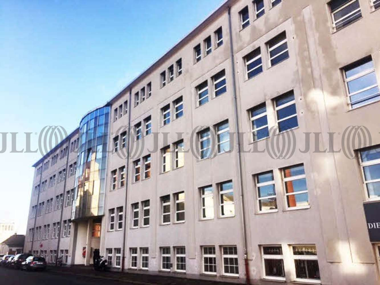 Büros Nürnberg, 90441