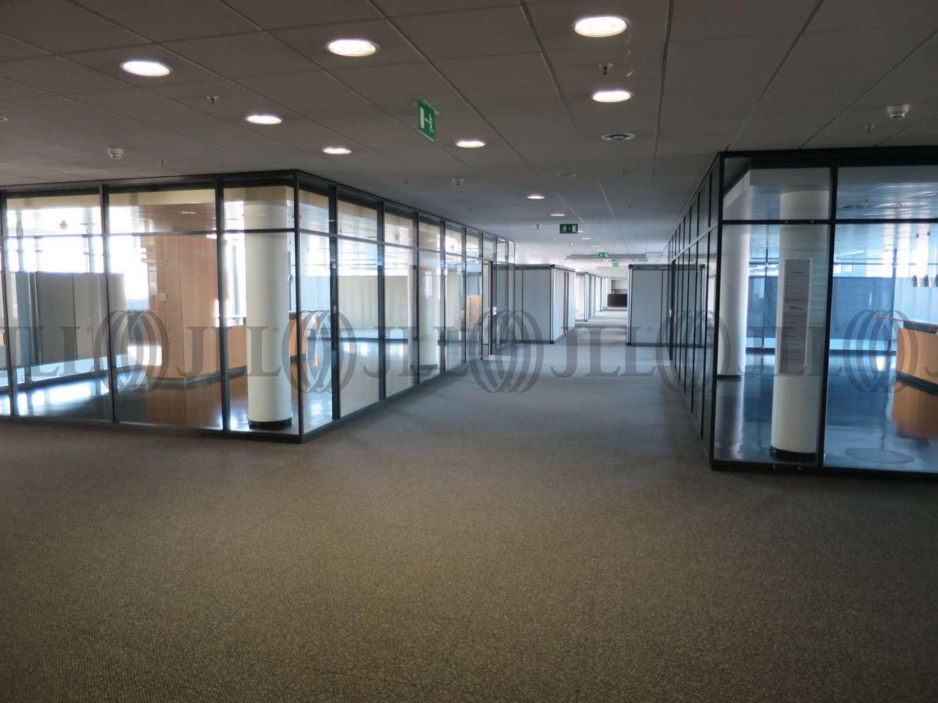 Büros Frankfurt am main, 60386 - Büro - Frankfurt am Main, Fechenheim - F2401 - 9534739
