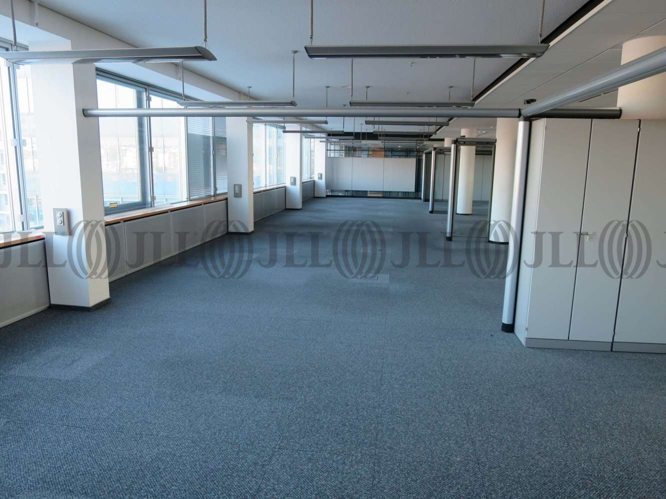 Büros Frankfurt am main, 60386 - Büro - Frankfurt am Main, Fechenheim - F2401 - 9534741