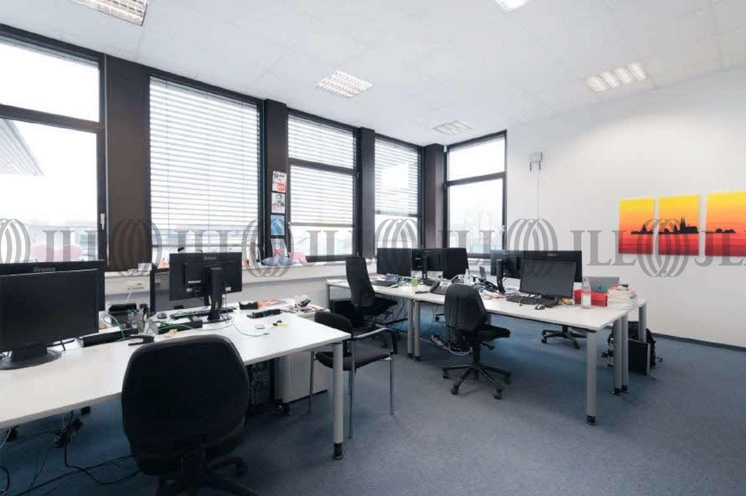 Büros Köln, 50858 - Büro - Köln, Junkersdorf - K1347 - 9534955