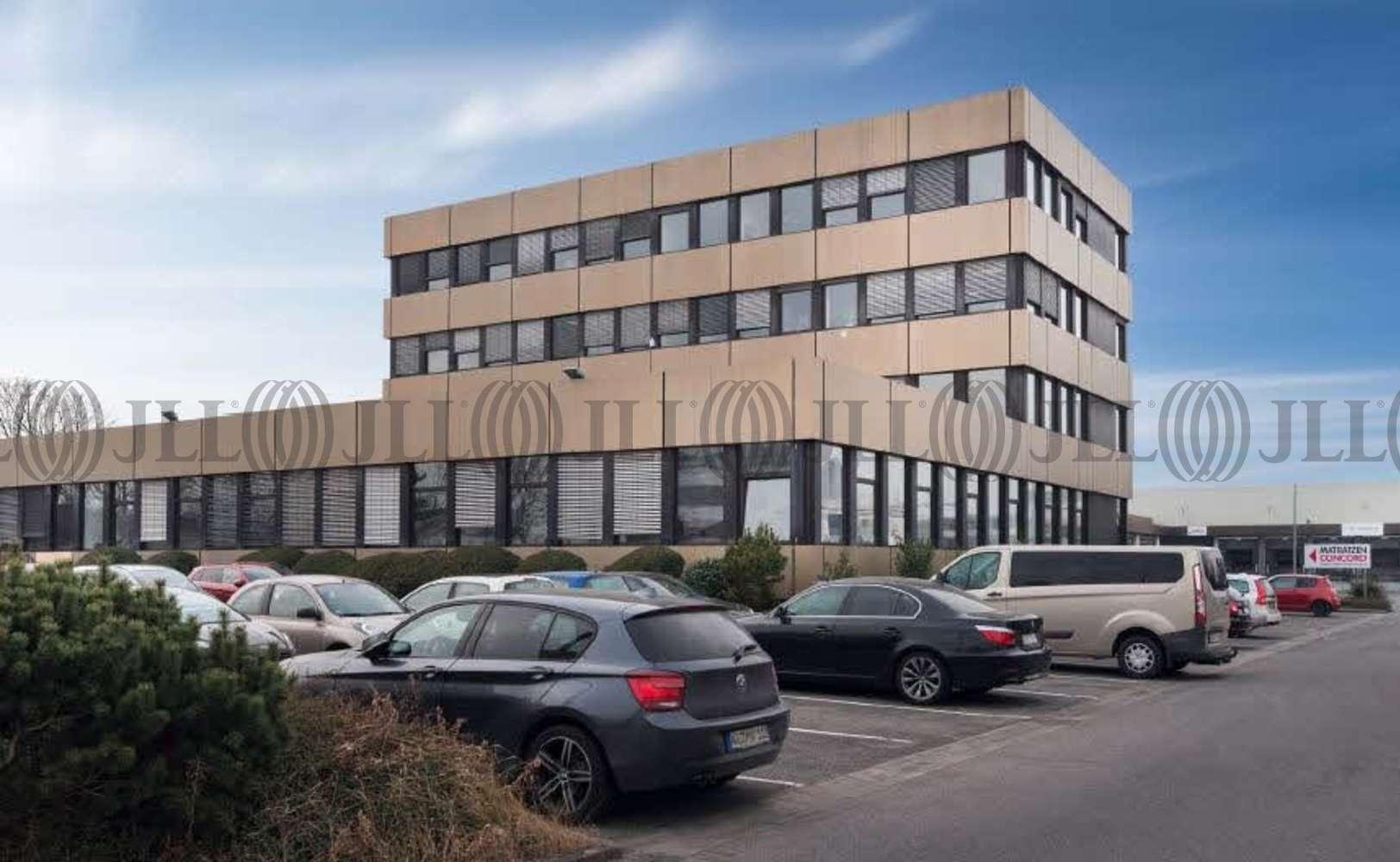 Büros Köln, 50858 - Büro - Köln, Junkersdorf - K1347 - 9534953