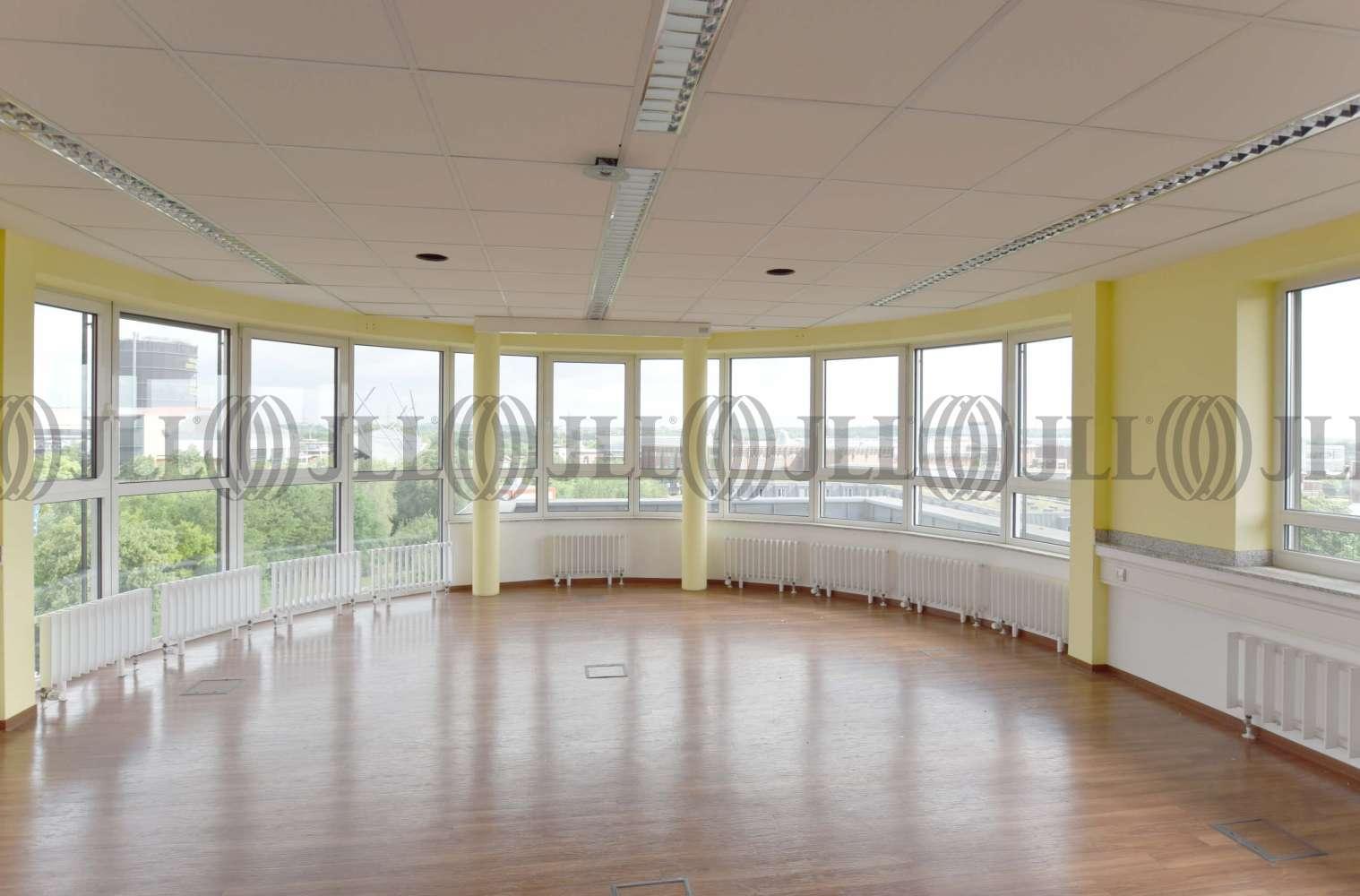 Büros Oberhausen, 46047 - Büro - Oberhausen, Marienkirche - D2241 - 9535334