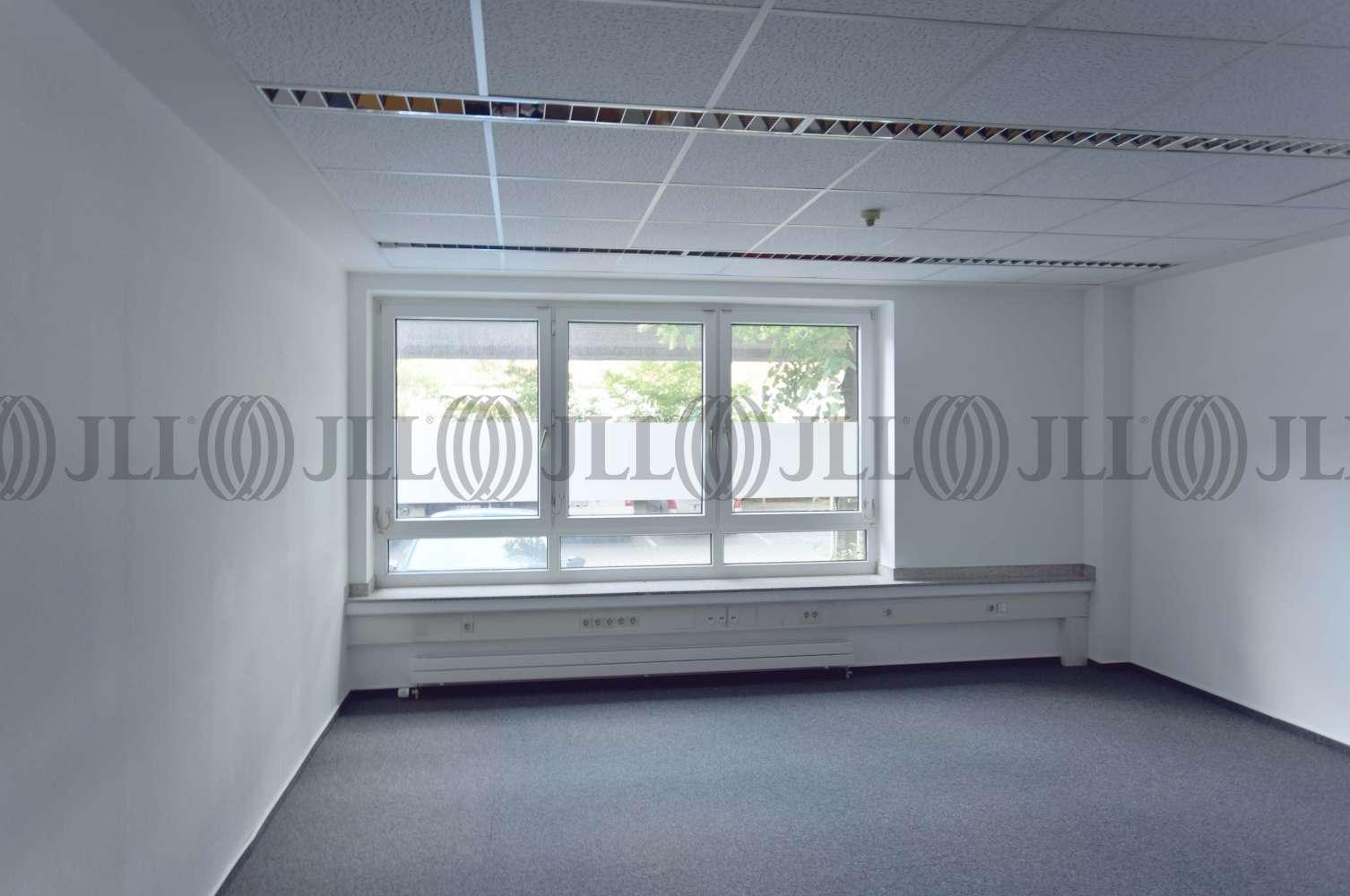 Büros Oberhausen, 46047 - Büro - Oberhausen, Marienkirche - D2241 - 9535336