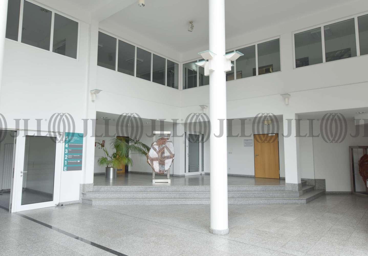 Büros Oberhausen, 46047 - Büro - Oberhausen, Marienkirche - D2241 - 9535338
