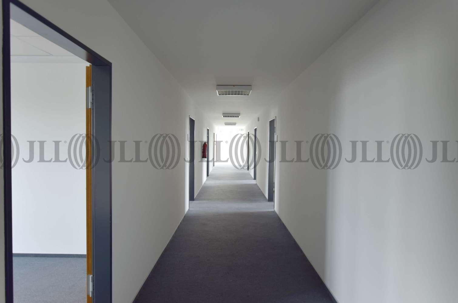 Büros Oberhausen, 46047 - Büro - Oberhausen, Marienkirche - D2241 - 9535339