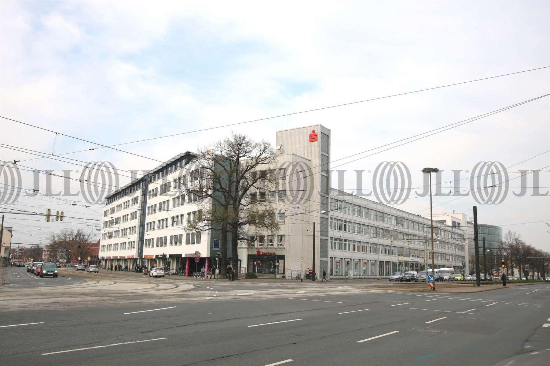 Büros Hannover, 30659 - Büro - Hannover, Bothfeld - H1325 - 9536184