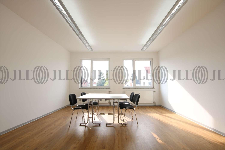 Büros Hannover, 30659 - Büro - Hannover, Bothfeld - H1325 - 9536187