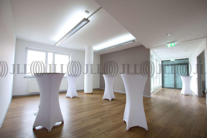 Büros Hannover, 30659 - Büro - Hannover, Bothfeld - H1325 - 9536188