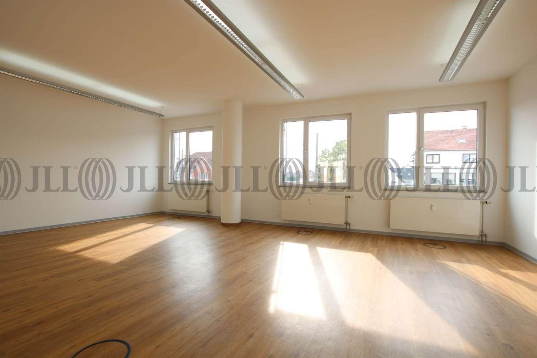 Büros Hannover, 30659 - Büro - Hannover, Bothfeld - H1325 - 9536189
