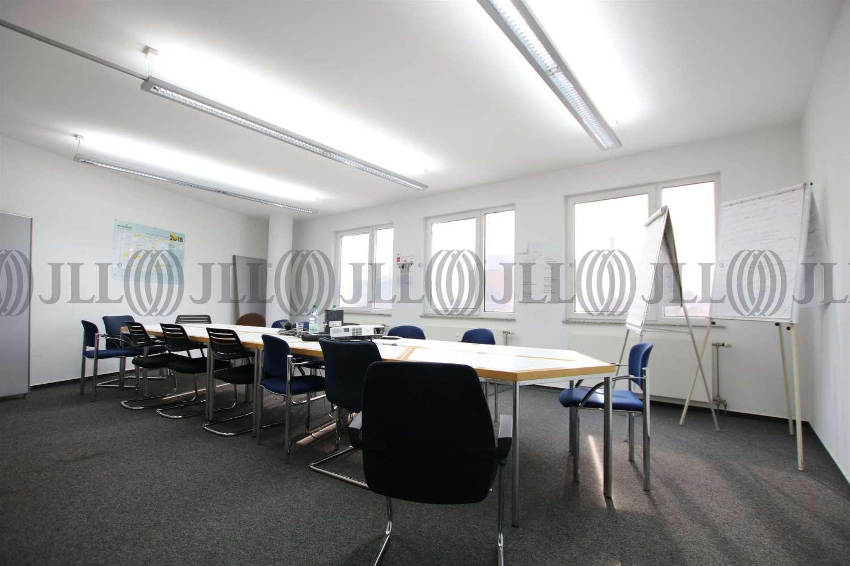 Büros Hannover, 30659 - Büro - Hannover, Bothfeld - H1325 - 9536190