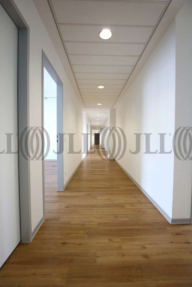 Büros Hannover, 30659