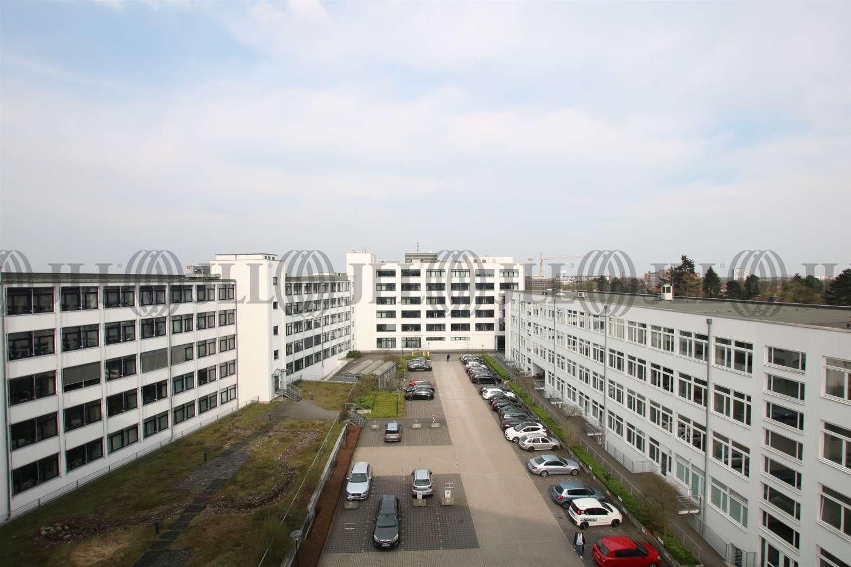 Büros Hannover, 30659 - Büro - Hannover, Bothfeld - H1325 - 9536192