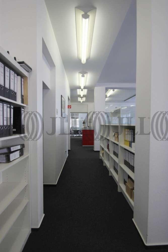 Büros Frankfurt am main, 60314 - Büro - Frankfurt am Main, Ostend - F1083 - 9536606
