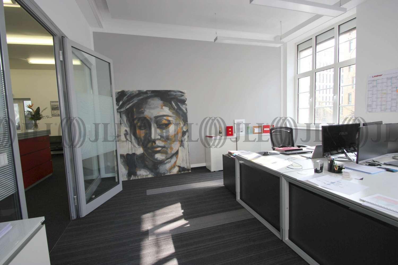 Büros Frankfurt am main, 60314 - Büro - Frankfurt am Main, Ostend - F1083 - 9536605