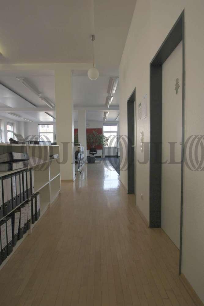 Büros Frankfurt am main, 60314 - Büro - Frankfurt am Main, Ostend - F1083 - 9536608