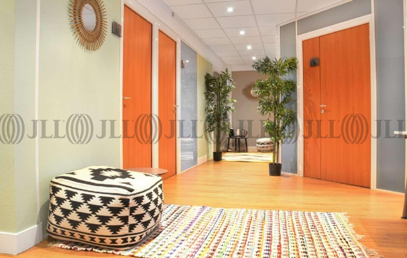 Bureaux Paris, 75008 - DESKEO WASHINGTON - 9536737