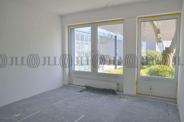 Büros Essen, 45307 - Büro - Essen, Kray - D1847 - 9537691