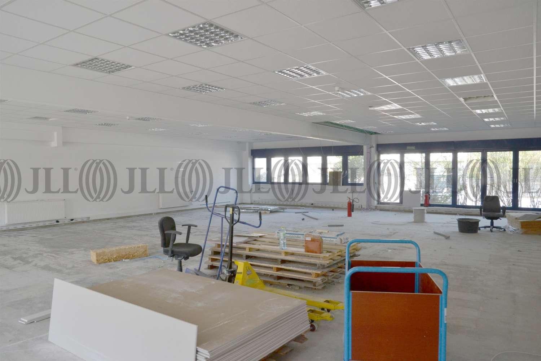 Büros Essen, 45307 - Büro - Essen, Kray - D1847 - 9537692