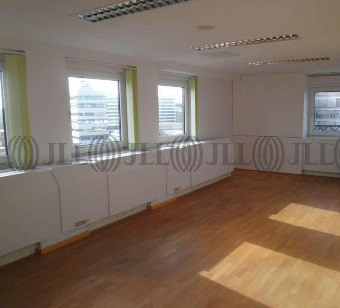 Büros Berlin, 10587 - Büro - Berlin, Charlottenburg - B0327 - 9538161