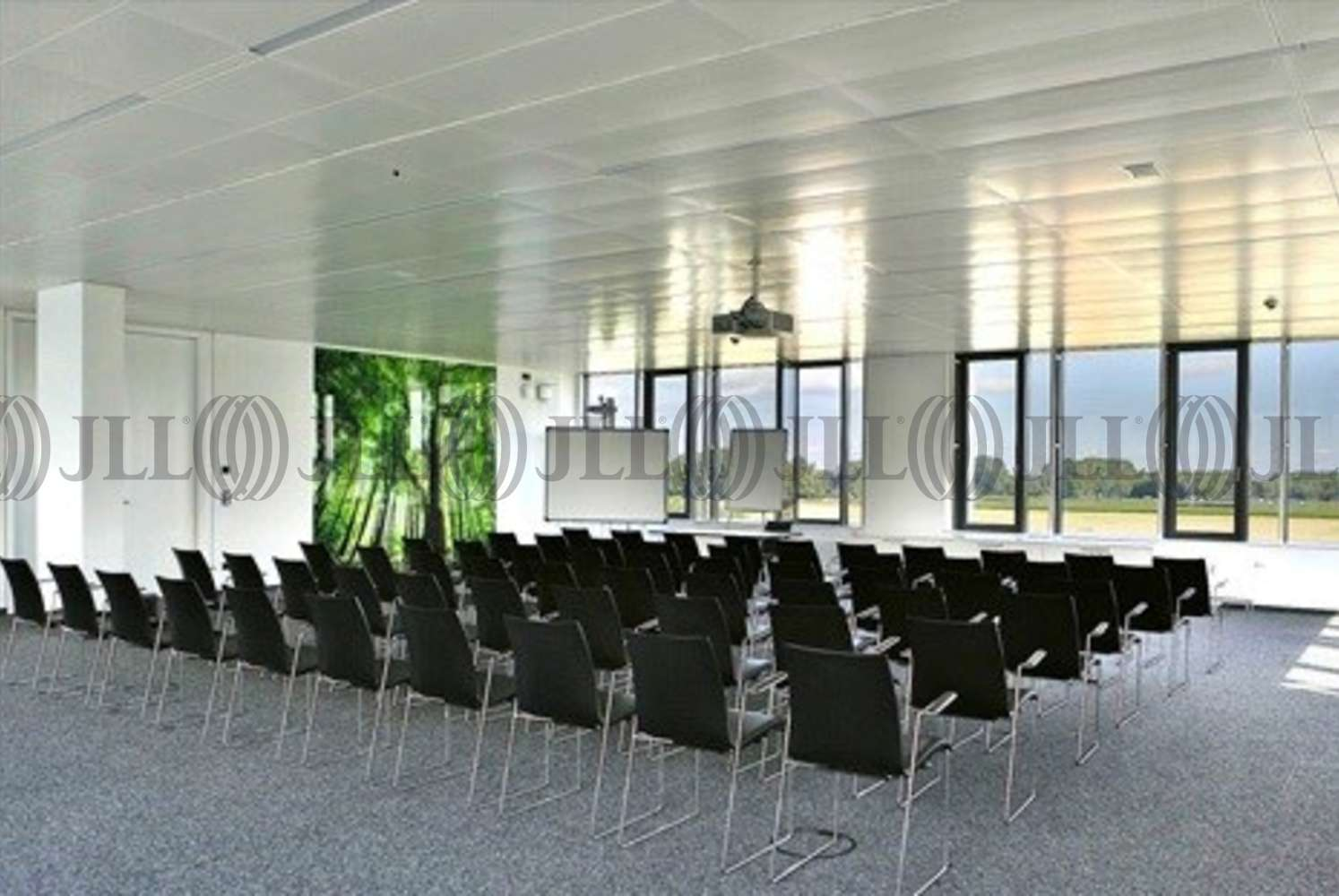 Büros Augsburg, 86167 - Büro - Augsburg, Lechhausen - M1272 - 9538192