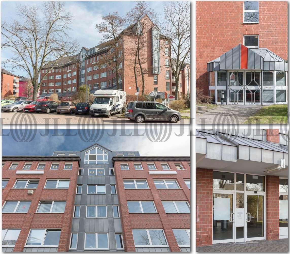 Büros Bochum, 44789 - Büro - Bochum, Wiemelhausen - D2103 - 9538253