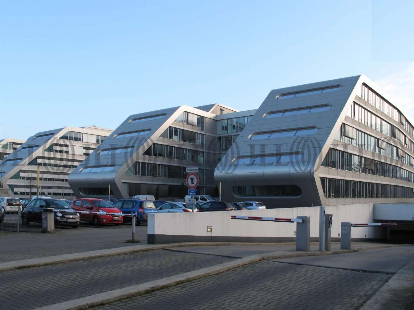 Büros Duisburg, 47059 - Büro - Duisburg, Kaßlerfeld - D0216 - 9538415