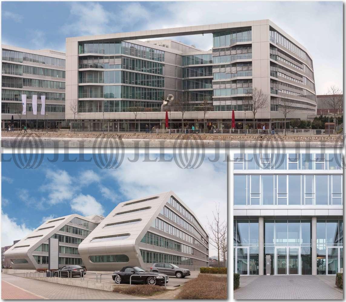 Büros Duisburg, 47059 - Büro - Duisburg, Kaßlerfeld - D0216 - 9538423