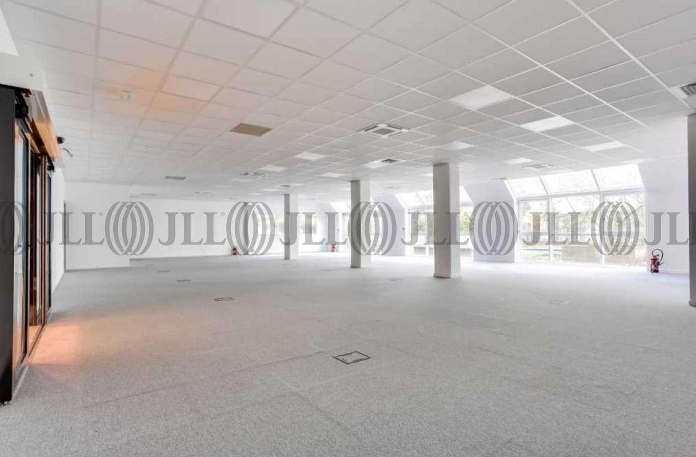 Bureaux Boulogne billancourt, 92100 - 738 RUE YVES KERMEN - 9538438