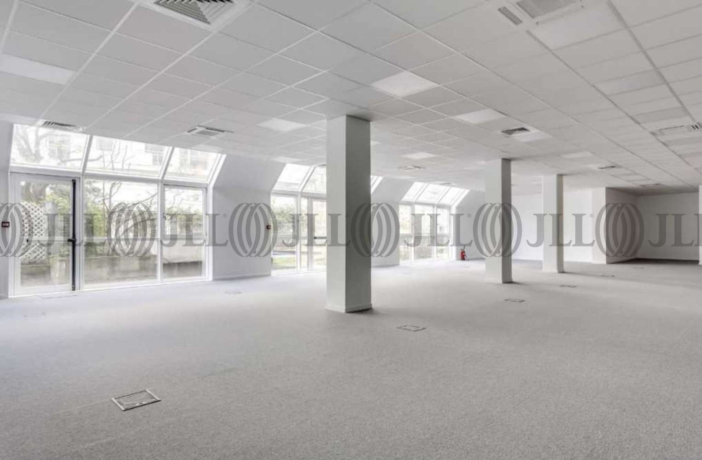 Bureaux Boulogne billancourt, 92100 - 738 RUE YVES KERMEN - 9538439