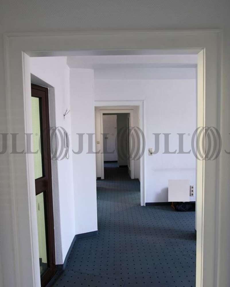 Büros Stuttgart, 70173 - Büro - Stuttgart, Mitte - S0546 - 9538653