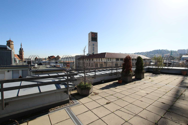Büros Stuttgart, 70173 - Büro - Stuttgart, Mitte - S0546 - 9538652