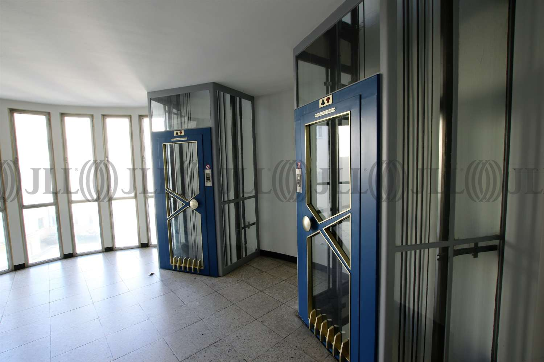 Büros Stuttgart, 70173 - Büro - Stuttgart, Mitte - S0546 - 9538654