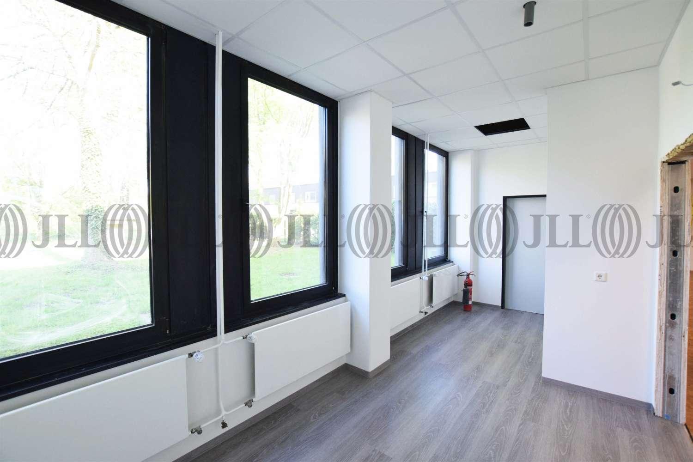 Büros Essen, 45219 - Büro - Essen, Kettwig - D2290 - 9538670