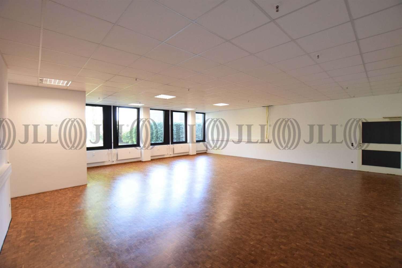 Büros Essen, 45219 - Büro - Essen, Kettwig - D2290 - 9538671