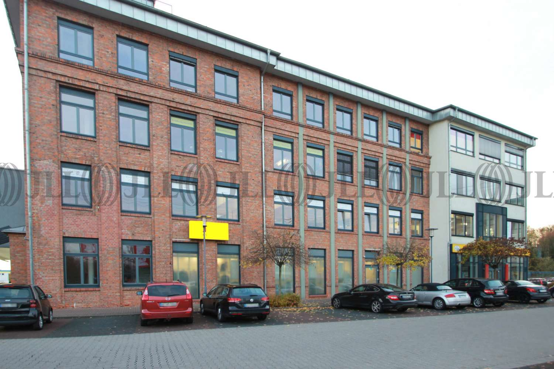 Büros Hanau, 63456 - Büro - Hanau, Klein-Auheim - F2094 - 9539458