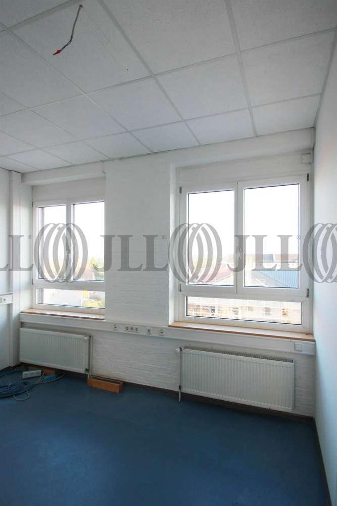 Büros Hanau, 63456 - Büro - Hanau, Klein-Auheim - F2094 - 9539459