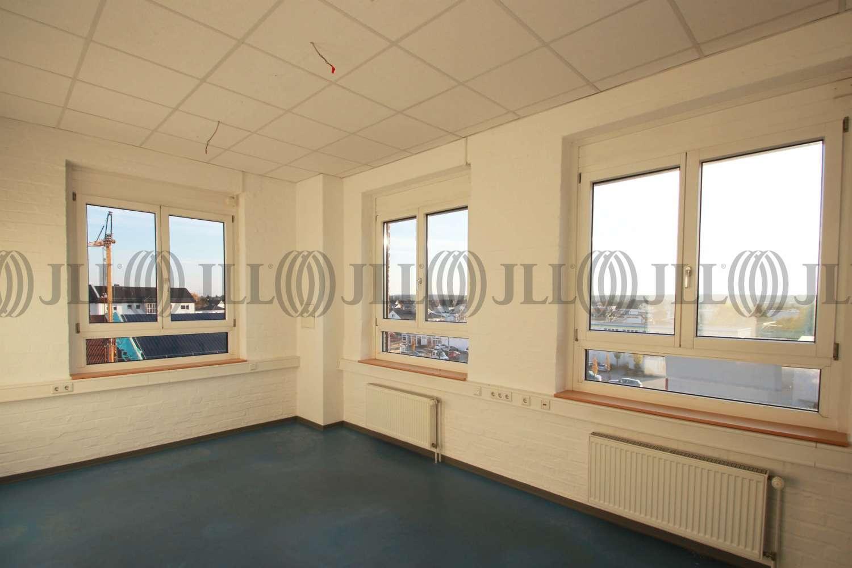 Büros Hanau, 63456 - Büro - Hanau, Klein-Auheim - F2094 - 9539460