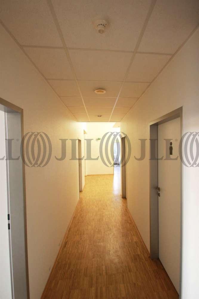 Büros Hanau, 63456 - Büro - Hanau, Klein-Auheim - F2094 - 9539461