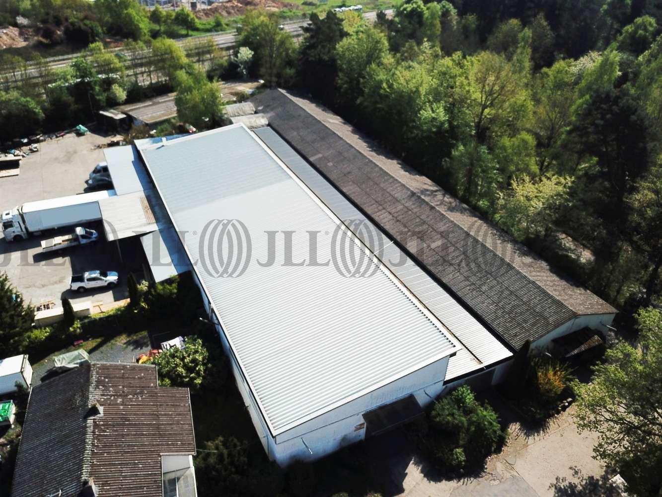 Hallen Seligenstadt, hessen, 63500