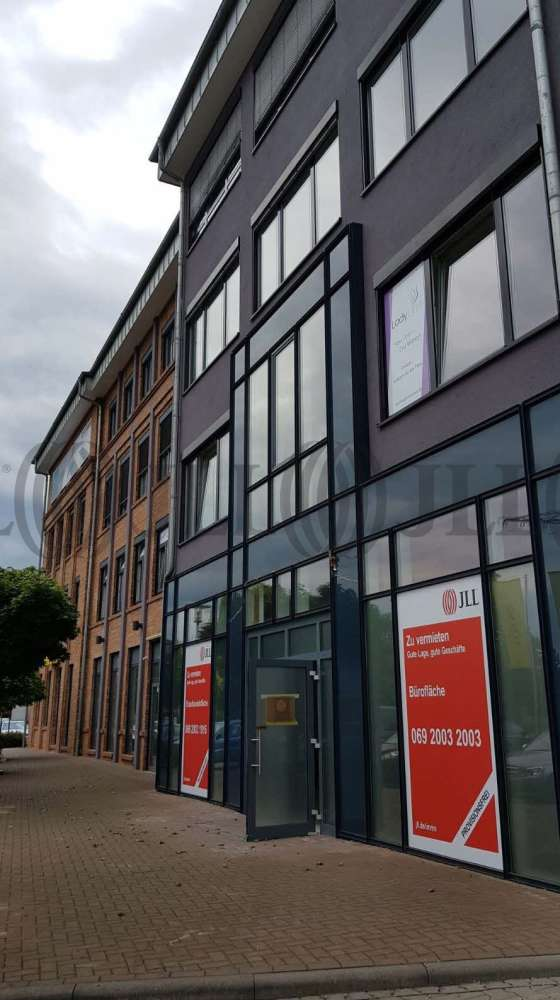 Büros Hanau, 63456 - Büro - Hanau, Klein-Auheim - F2094 - 9539512