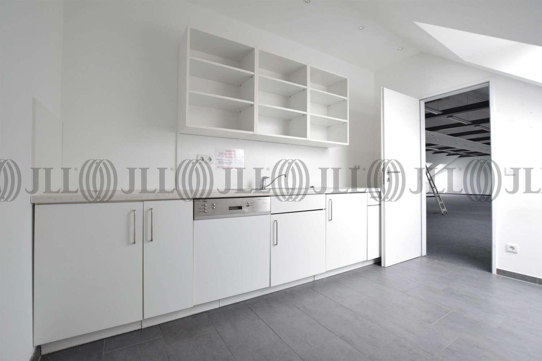 Büros Dortmund, 44135 - Büro - Dortmund, Mitte - D2294 - 9539538