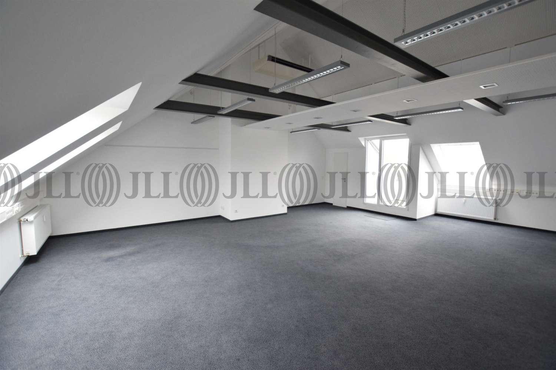 Büros Dortmund, 44135 - Büro - Dortmund, Mitte - D2294 - 9539540