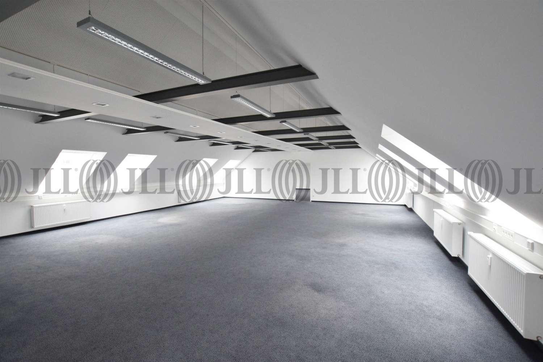 Büros Dortmund, 44135 - Büro - Dortmund, Mitte - D2294 - 9539542