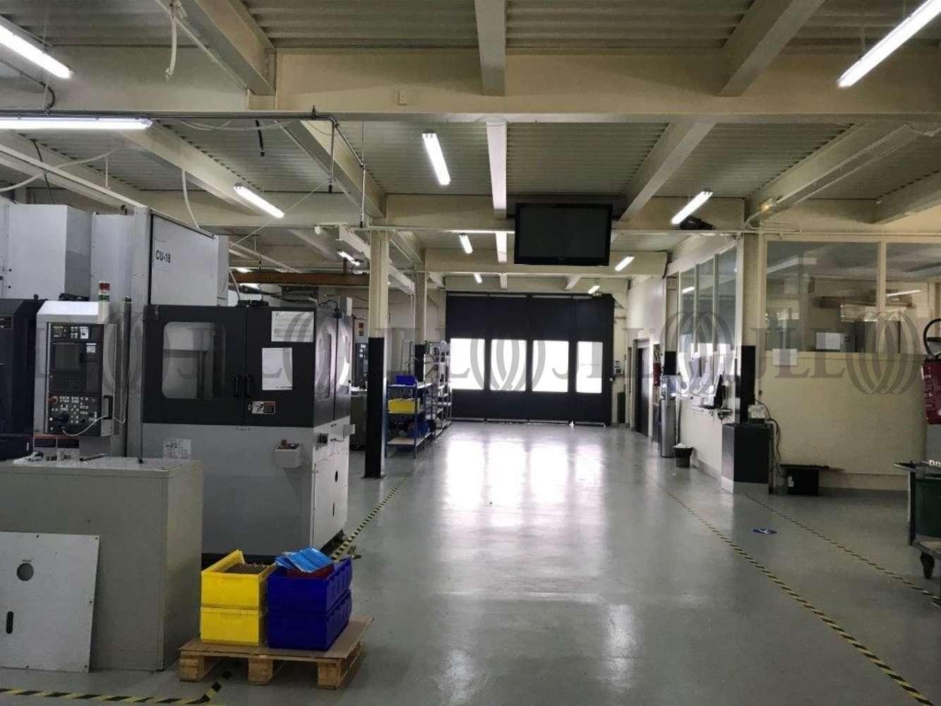 Activités/entrepôt Igny, 91430 - 11 RUE AMPERE - 9539839