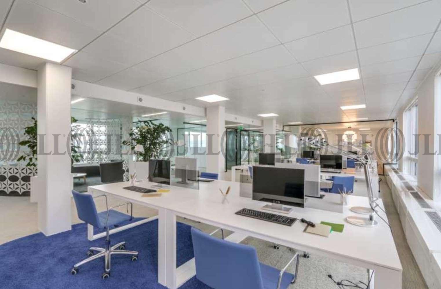 Bureaux Montrouge, 92120 - FOCUS - 9539940